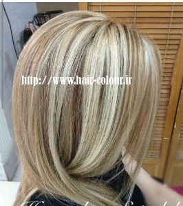 ترکیب-رنگ-مو