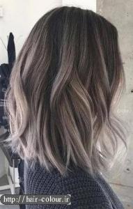 haircolour201810-191x300.jpg