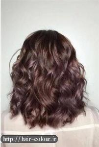 haircolour20182-202x300.jpg