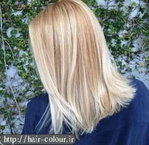 haircolour20183-300x292.jpg