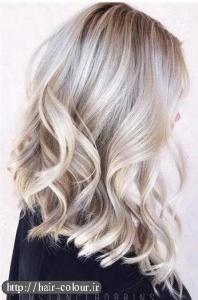 haircolour20187-198x300.jpg